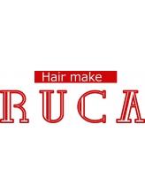 ルカ(RUCA)