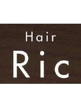 ヘアー リック 武蔵境北口店(Hair Ric)