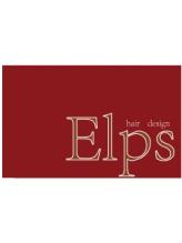 ヘアーデザイン エルピス(hair design Elps)