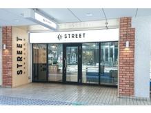 ストリート ハラジュク ひばりが丘店(STREET HARAJUKU)の詳細を見る