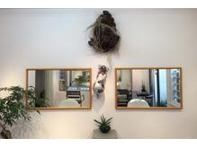 フクルル サロン ド コアフュール(FUKULULU salon de coiffure)