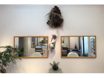 フクルル サロン ド コアフュール(FUKULULU salon de coiffure)(東京都港区)