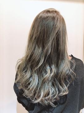 《2021》 jujur hair