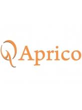 アプリコ(Aprico)
