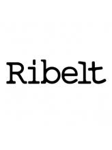 リベルト (Ribelt)