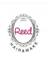 リード(Reed)