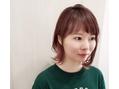 ガーデンフォーヘアー(GARDEN for hair)(美容院)