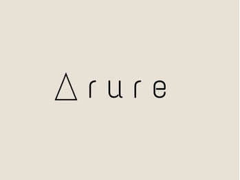 アルーレ(ARRURE)