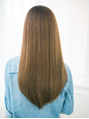 ≪貴方の髪に合わせて選べる3タイプ≫ ◆軽いクセの方におすすめ♪⇒スタンダード◆クセの強い髪質の方におすすめ♪⇒スペシャル◆ストレートやカラーを繰り返していてダメージの気になる方におすすめ♪⇒プレミアム