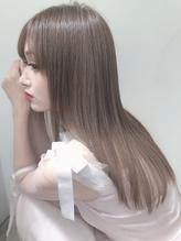 【MUSE】W矯正サラサラストレート.2
