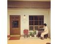 ヘアーガレージ カワニシ(hair garage KAWANISHI)(美容院)