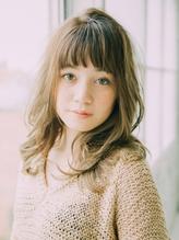 ハイライトウエーブ【稲毛】.31
