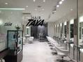 タヤ 青葉台東急スクエア店(TAYA)(美容院)