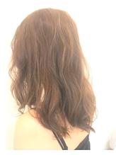 ☆hana☆大人可愛いミディアム.2