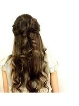 △▼Reborn Hair Style△▼ デート.53