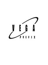 ヴェガ 弥生台店(VEGA)