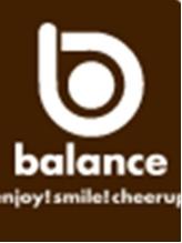 バランス 阿佐谷店(balance)