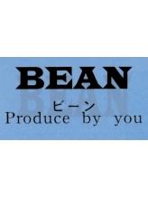 ビーン(BEAN)