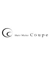 ヘアメイク クープ(Hair Make Coupe)