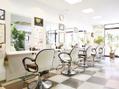 美容室 サロンドコーム