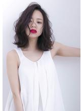 【un le pont】大人女子☆似合わせ色気カールスタイル☆.46