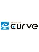 ヘアーサロン カーブ(HAIR SALON CURVE)