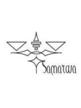 美容室 サマトワ(Samatwa)