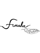 フラハ(furaha)