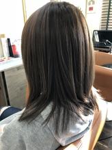 明るめ春色カラー.40