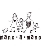 マノアマノデュオ(mano.a.mano Duo)