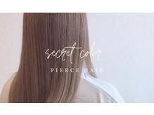 ピアスヘアー 東雲店(Pierce Hair)の詳細を見る