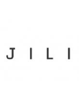 ジリ(JILI)