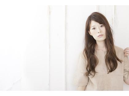 ヘアーカラー ドゥ(HAIR COLOR Do!) image