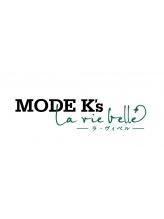 モードケイズ ラ ヴィ ベル 庄内店(MODE K's la vie belle)