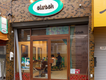 クラッチ(clutch)(埼玉県越谷市)