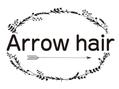 アローヘアー 光が丘店(Arrow Hair)