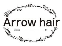 アローヘアー 光が丘店(Arrow Hair)の詳細を見る
