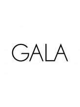 ガラ(GALA)