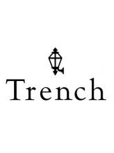 トレンチ(Trench)