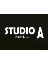 スタジオエー(STUDIO A)