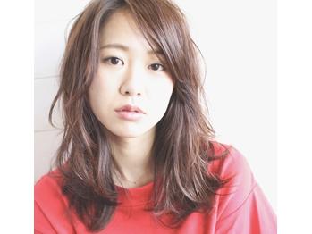 ピトヘアサロン(PITO hair salon)(佐賀県佐賀市)