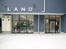 ランド(LAND)