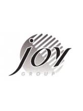 ジョイグループクック(JOY group COOK)