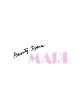 ビューティスペースマリの店(Beauty Space MARI)