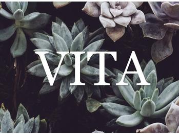 ヴィータ(VITA)(神奈川県相模原市/美容室)