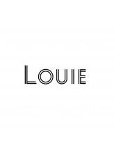 ルーイ(LOUIE)