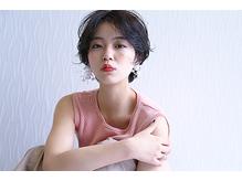ガレリア エレガンテ 春日井店(GALLARIA Elegante)