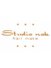 スタジオノブ(Studio nob)