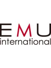 エム インターナショナル 春日部本店(EMU international)