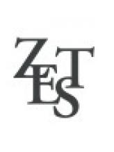 ゼスト 八王子店(ZEST)